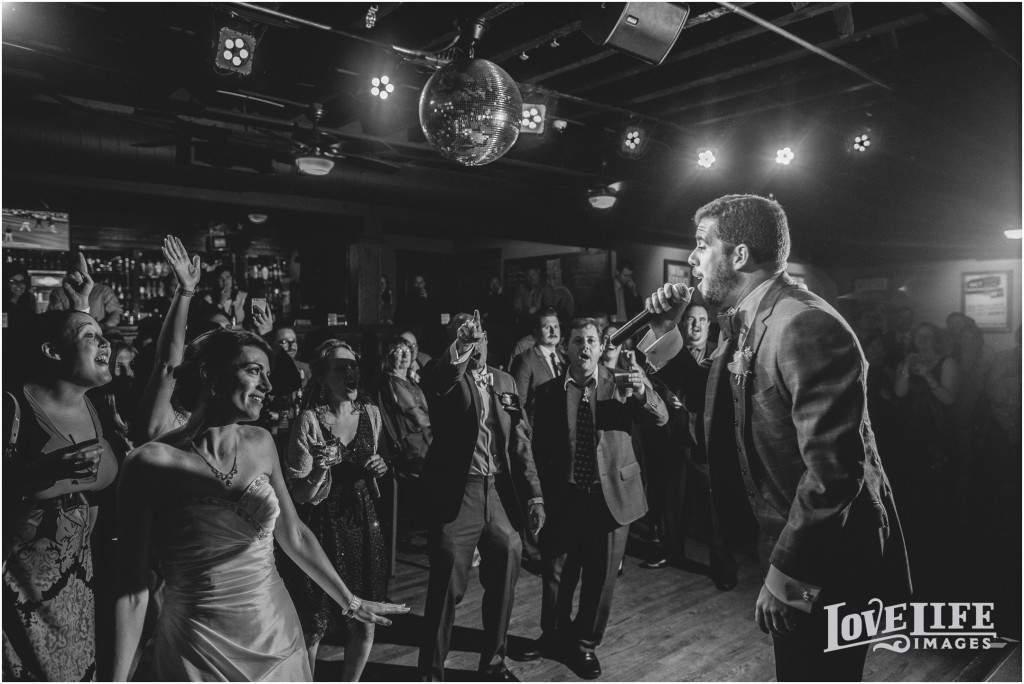 Downtown Baltimore Wedding_0034