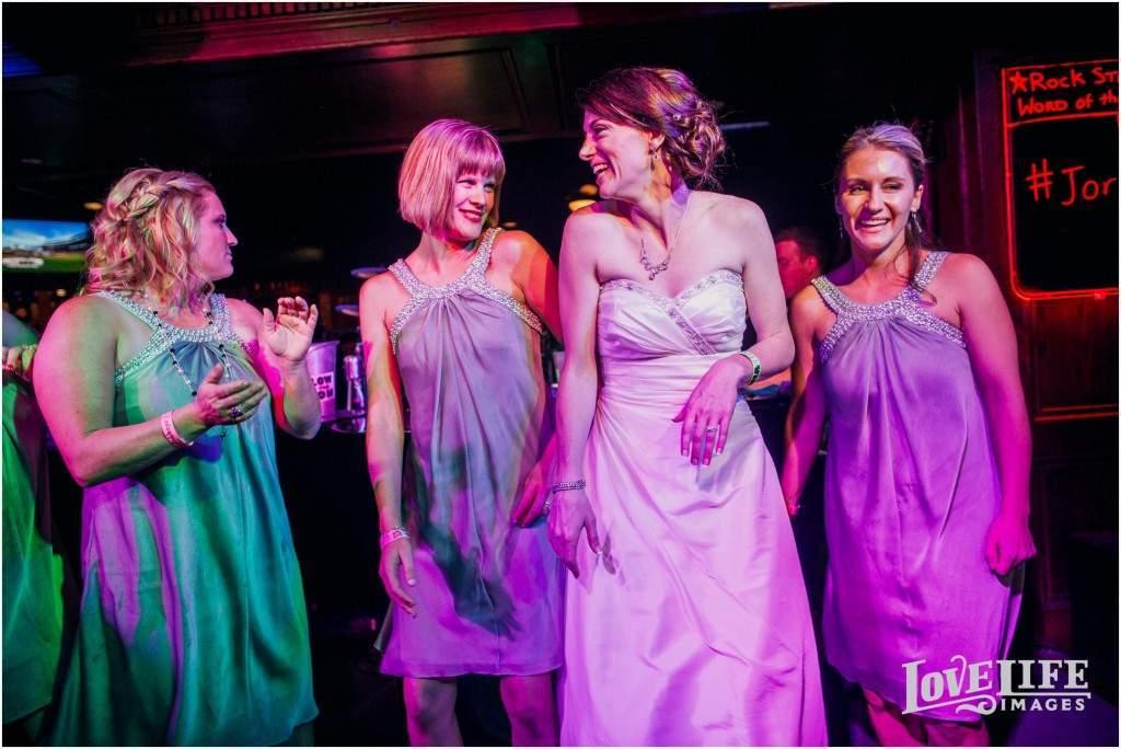 Downtown Baltimore Wedding_0037