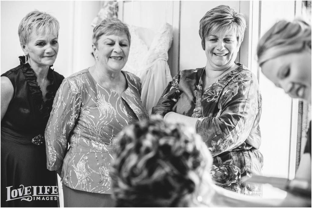 Jefferson Hotel Wedding_0002
