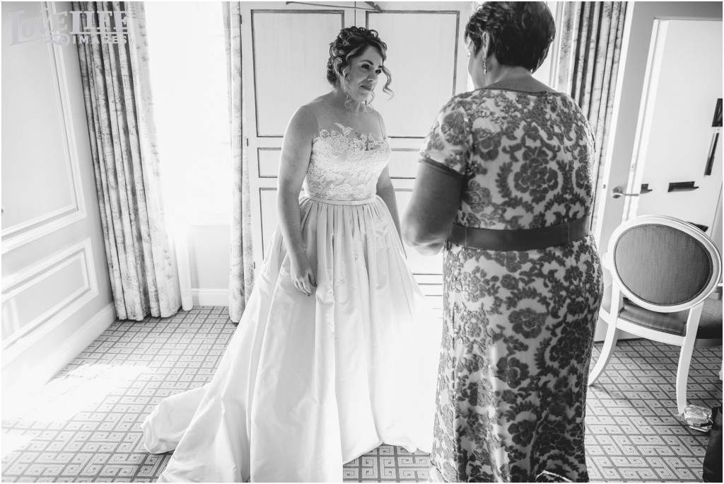 Jefferson Hotel Wedding_0007