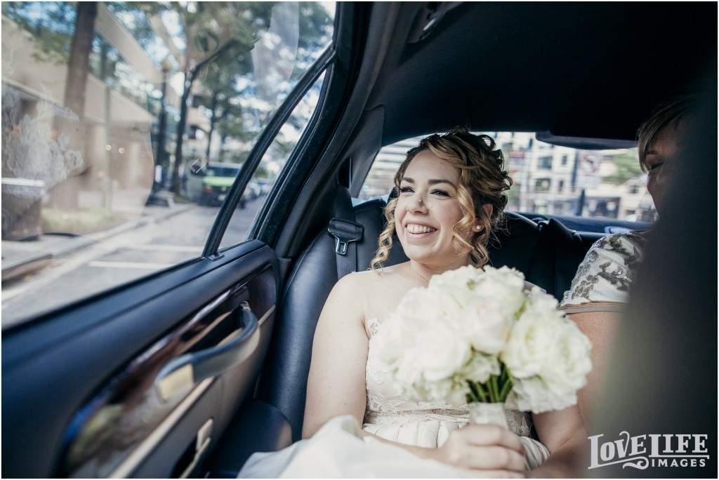 Jefferson Hotel Wedding_0009