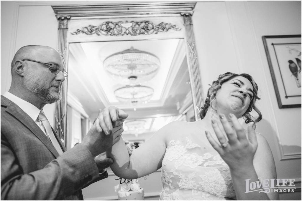 Jefferson Hotel Wedding_0023