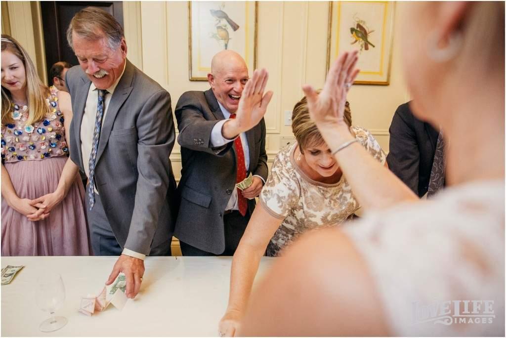 Jefferson Hotel Wedding_0024