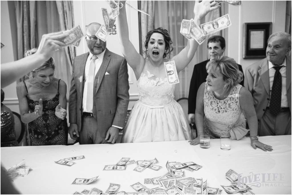 Jefferson Hotel Wedding_0028