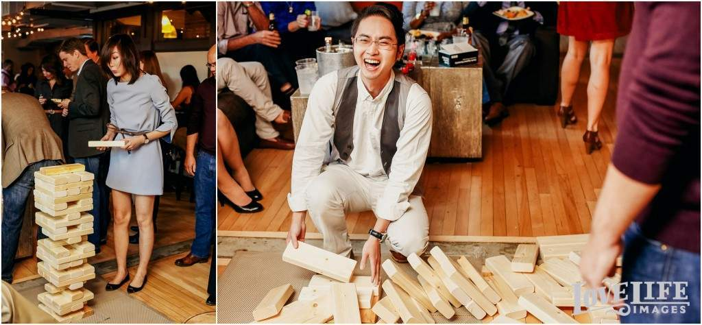 2015.10.11 Amanda Hine and Richard Desmond Wedding Reception