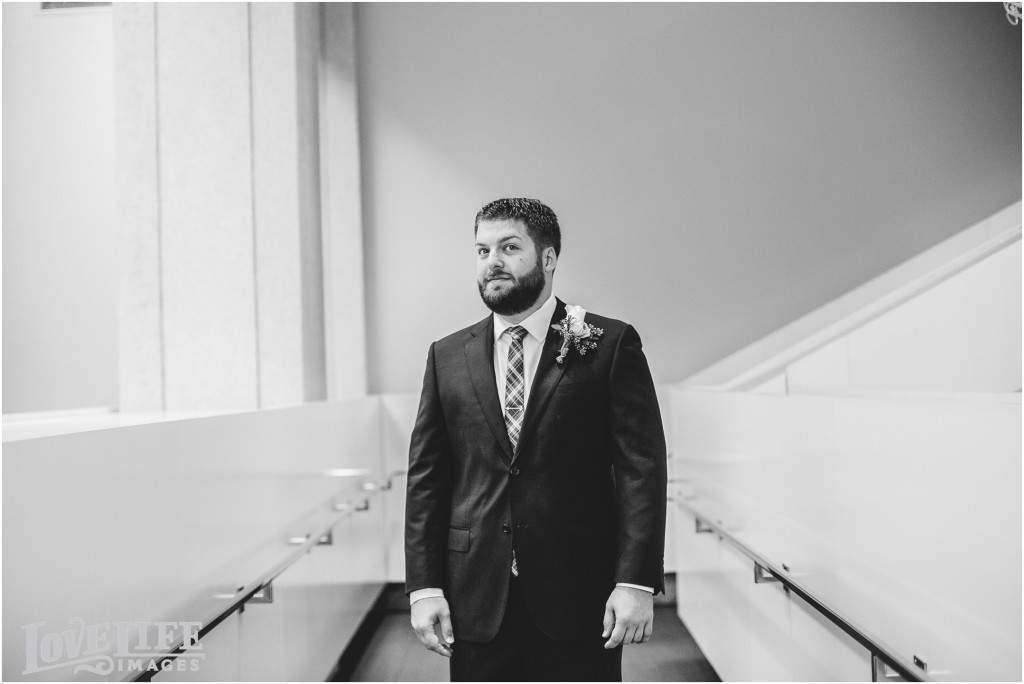 Intimate Park Hyatt DC Wedding_0004