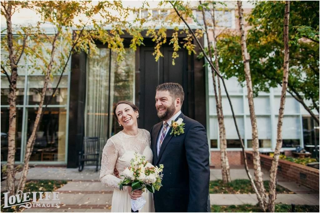 Intimate Park Hyatt DC Wedding_0006