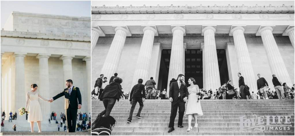 Intimate Park Hyatt DC Wedding_0009