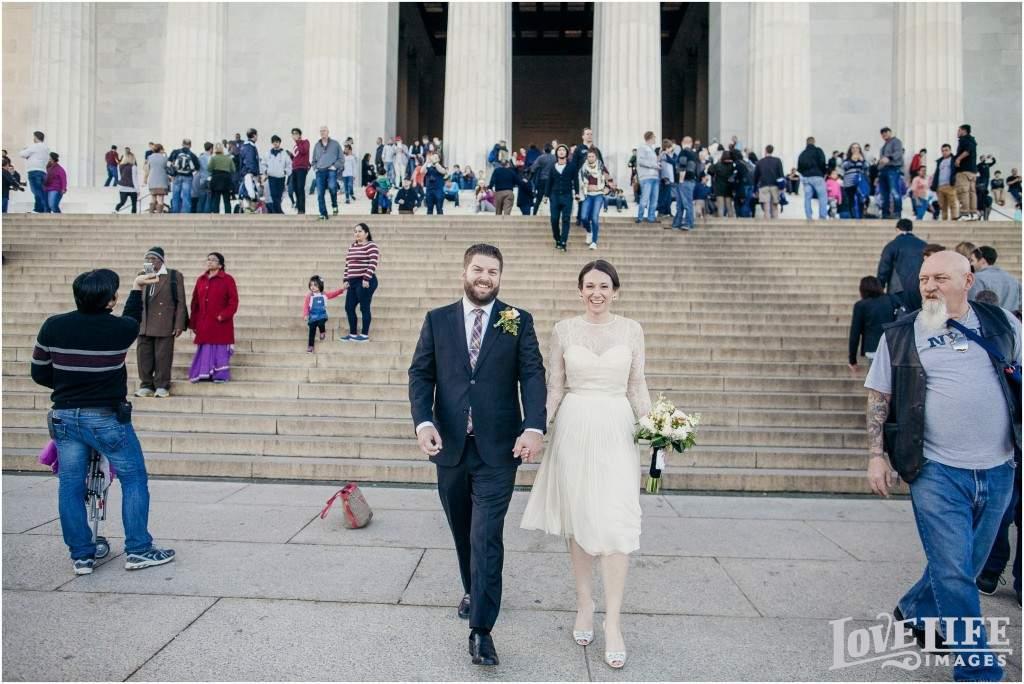 Intimate Park Hyatt DC Wedding_0010
