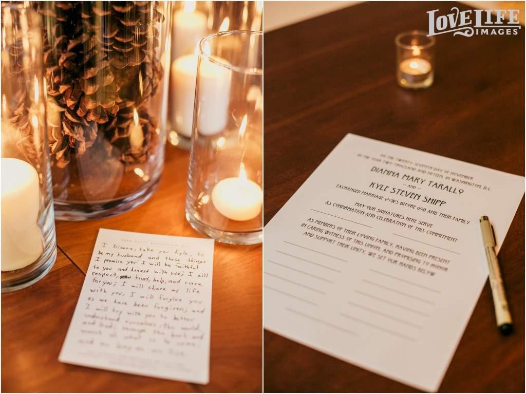 Intimate Park Hyatt DC Wedding_0012