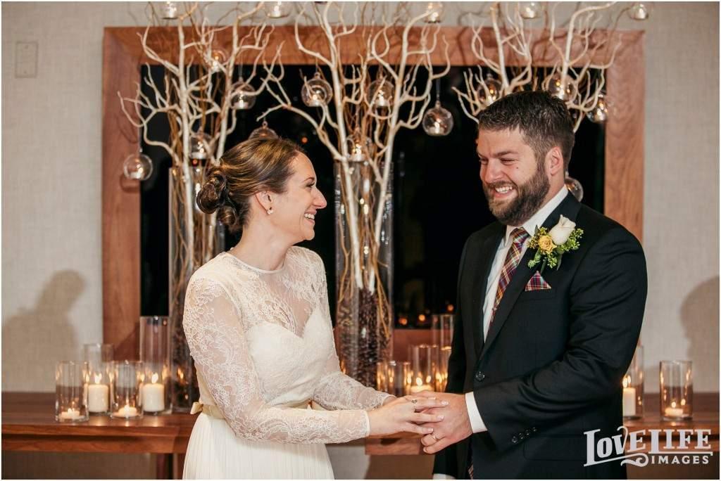 Intimate Park Hyatt DC Wedding_0015