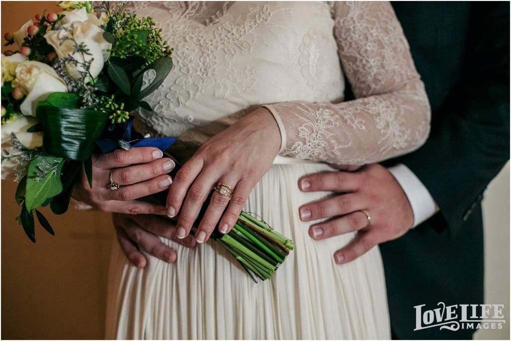 Intimate Park Hyatt DC Wedding_0020