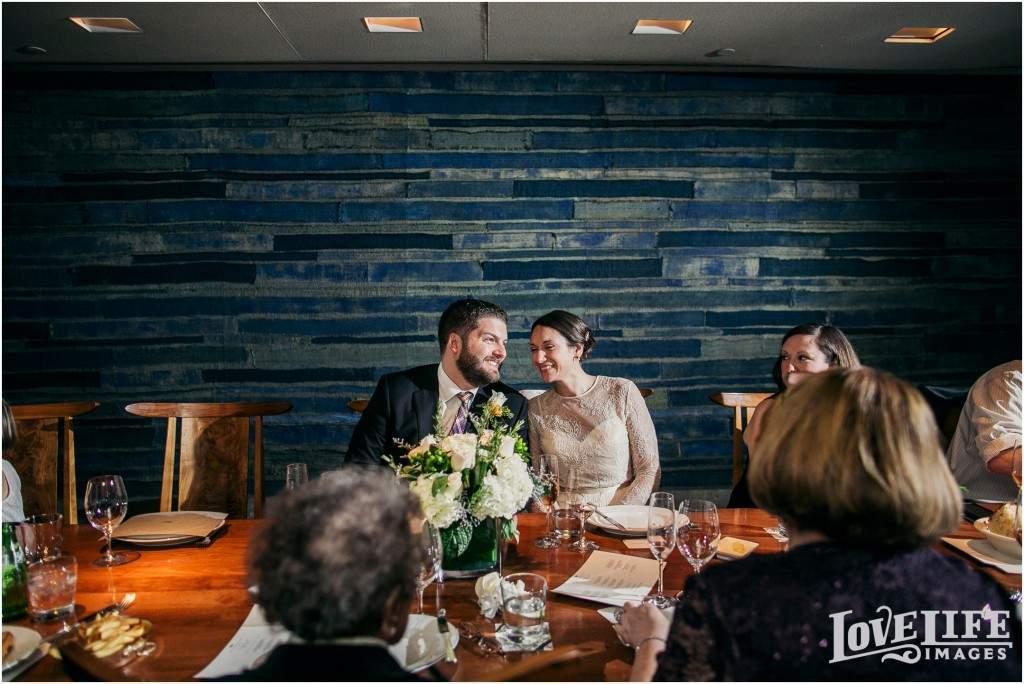Intimate Park Hyatt DC Wedding_0021