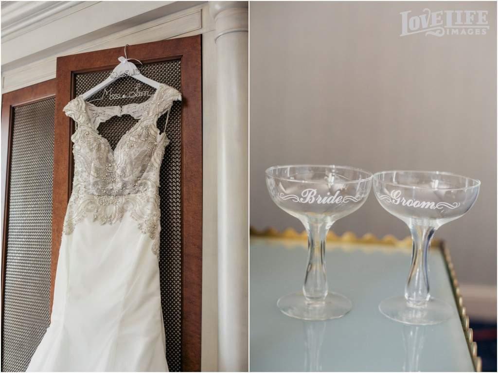 St Regis DC Wedding_0004