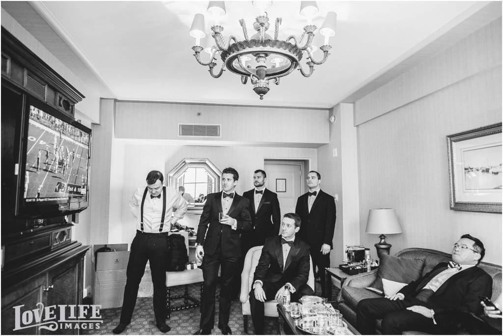 St Regis DC Wedding_0006