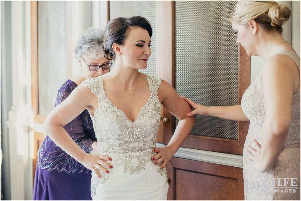 St Regis DC Wedding_0011