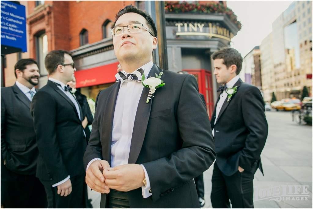 St Regis DC Wedding_0012