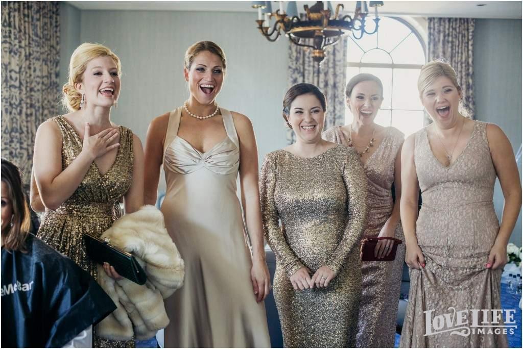 St Regis DC Wedding_0013