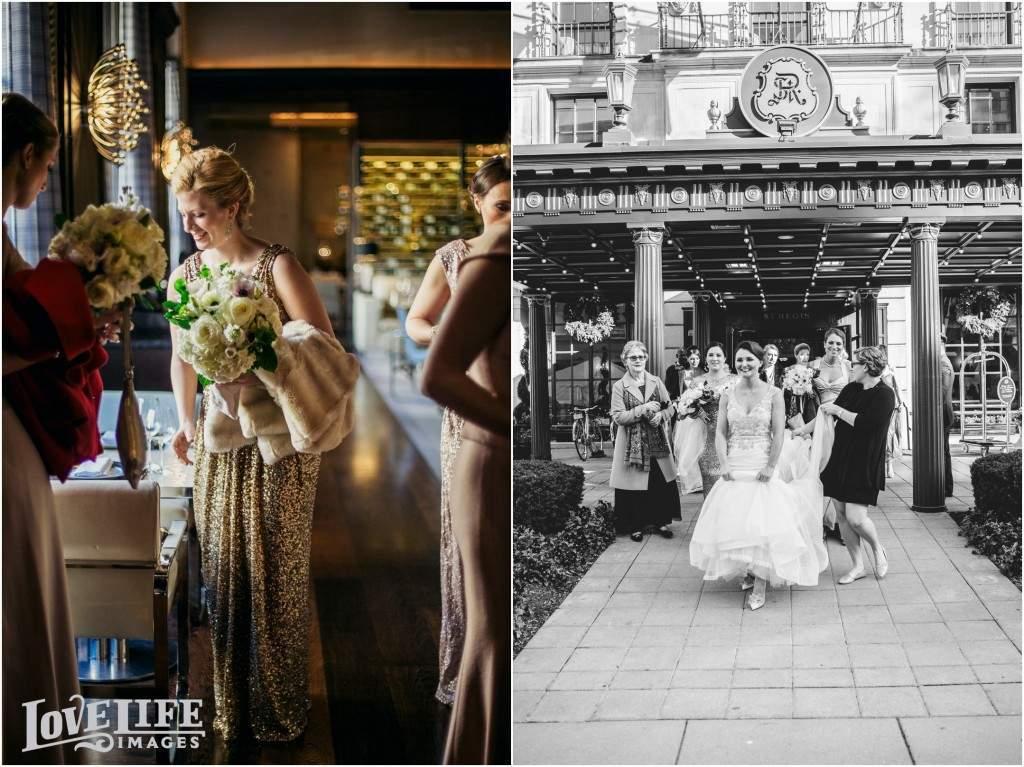 St Regis DC Wedding_0015