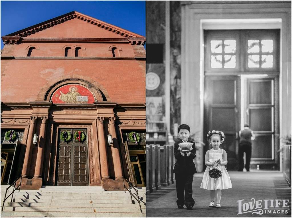St Regis DC Wedding_0016