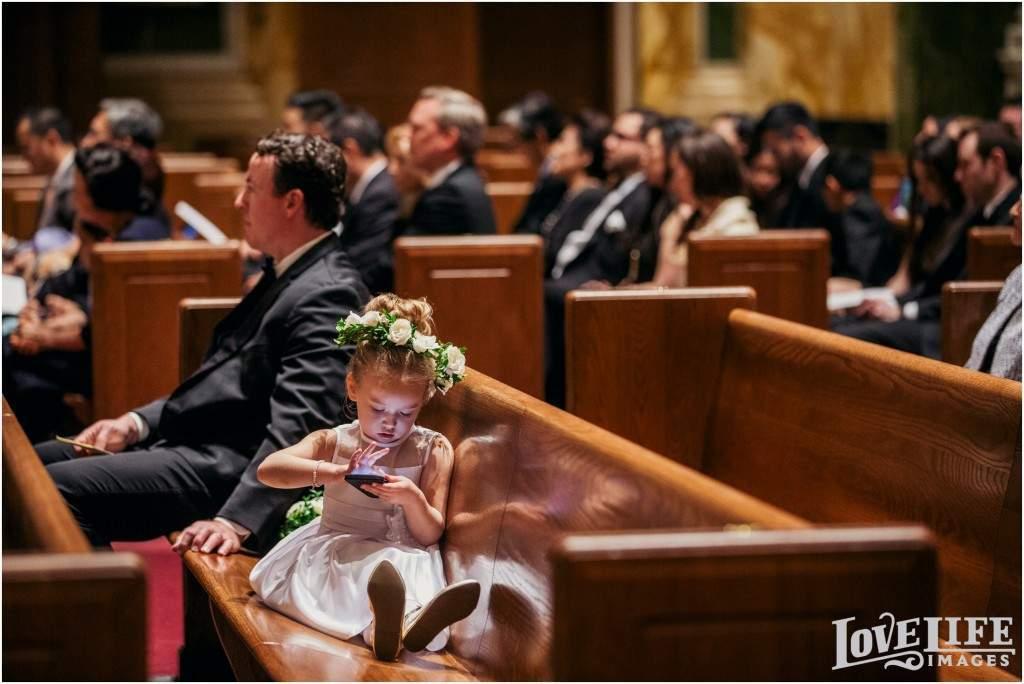 St Regis DC Wedding_0018