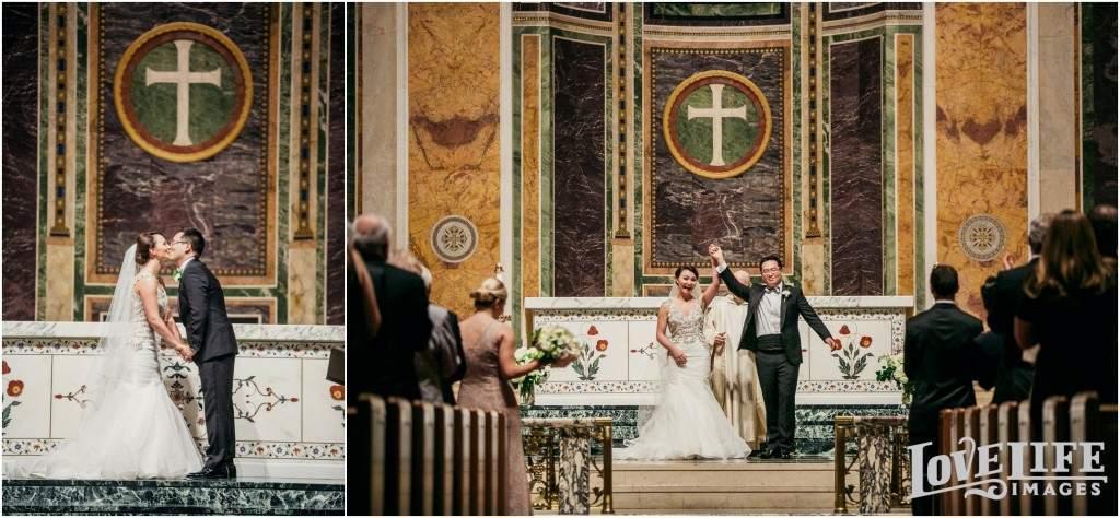 St Regis DC Wedding_0020