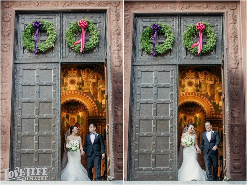 St Regis DC Wedding_0021