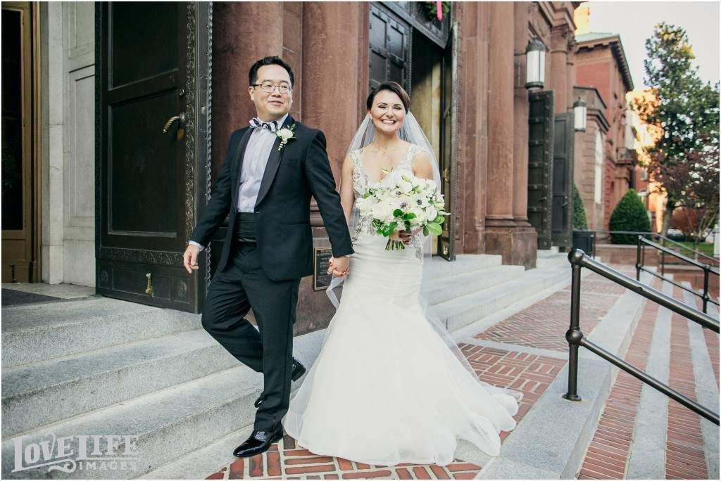 St Regis DC Wedding_0022