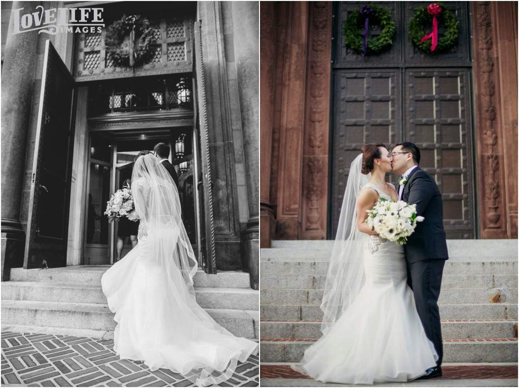 St Regis DC Wedding_0023