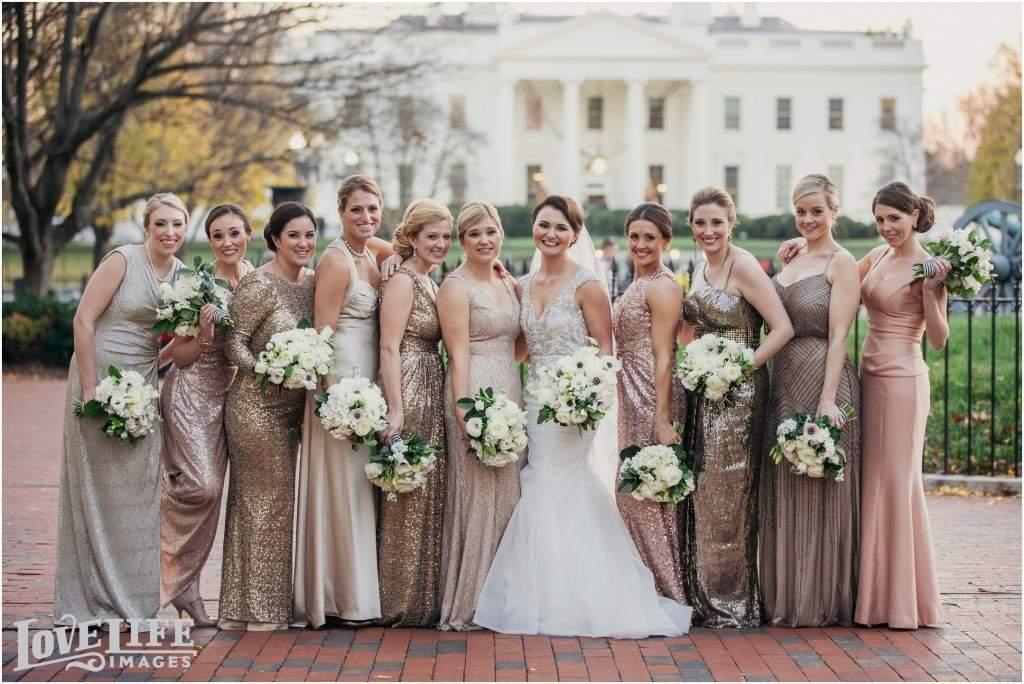 St Regis DC Wedding_0029