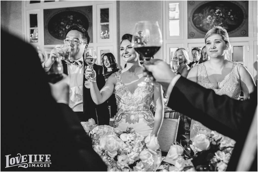 St Regis DC Wedding_0037