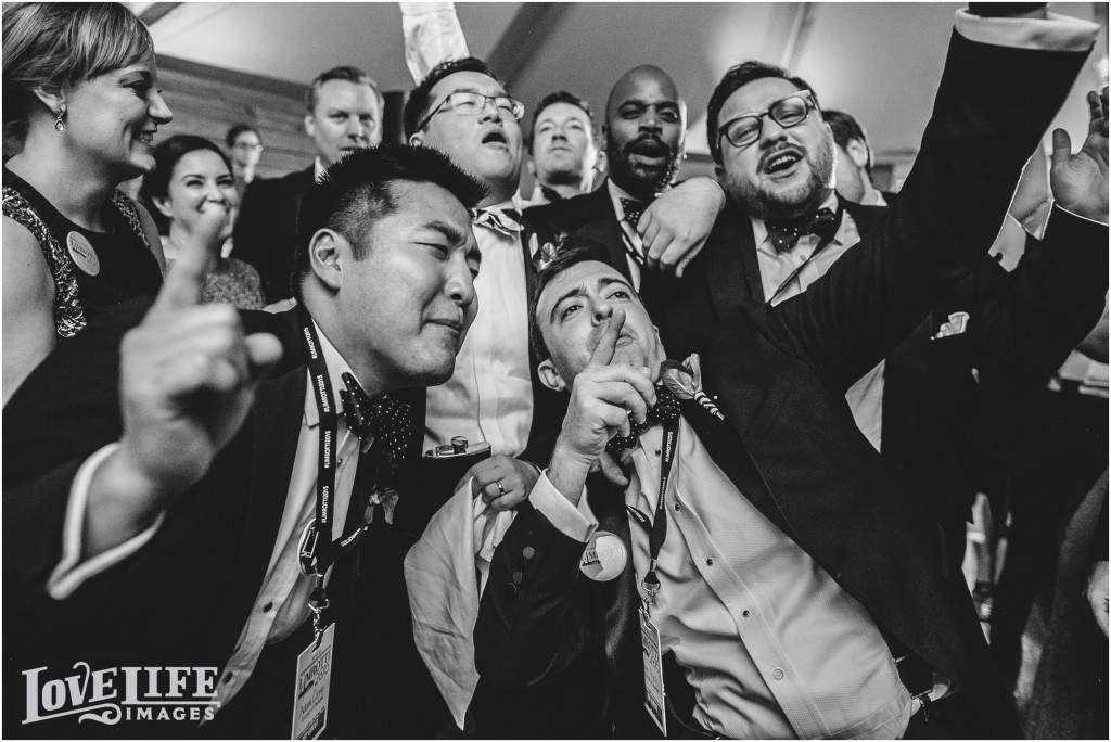 St Regis DC Wedding_0042