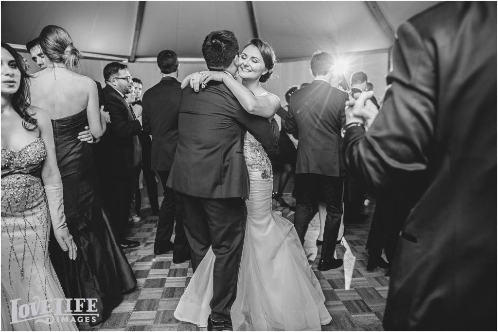 St Regis DC Wedding_0043