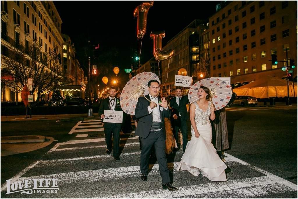 St Regis DC Wedding_0044