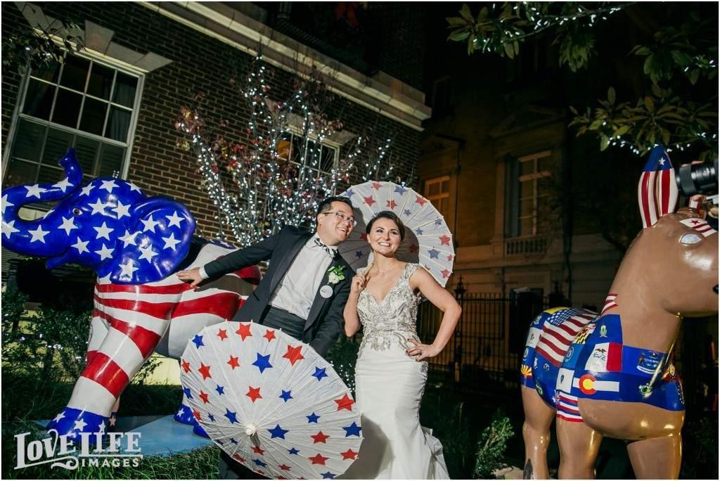 St Regis DC Wedding_0046