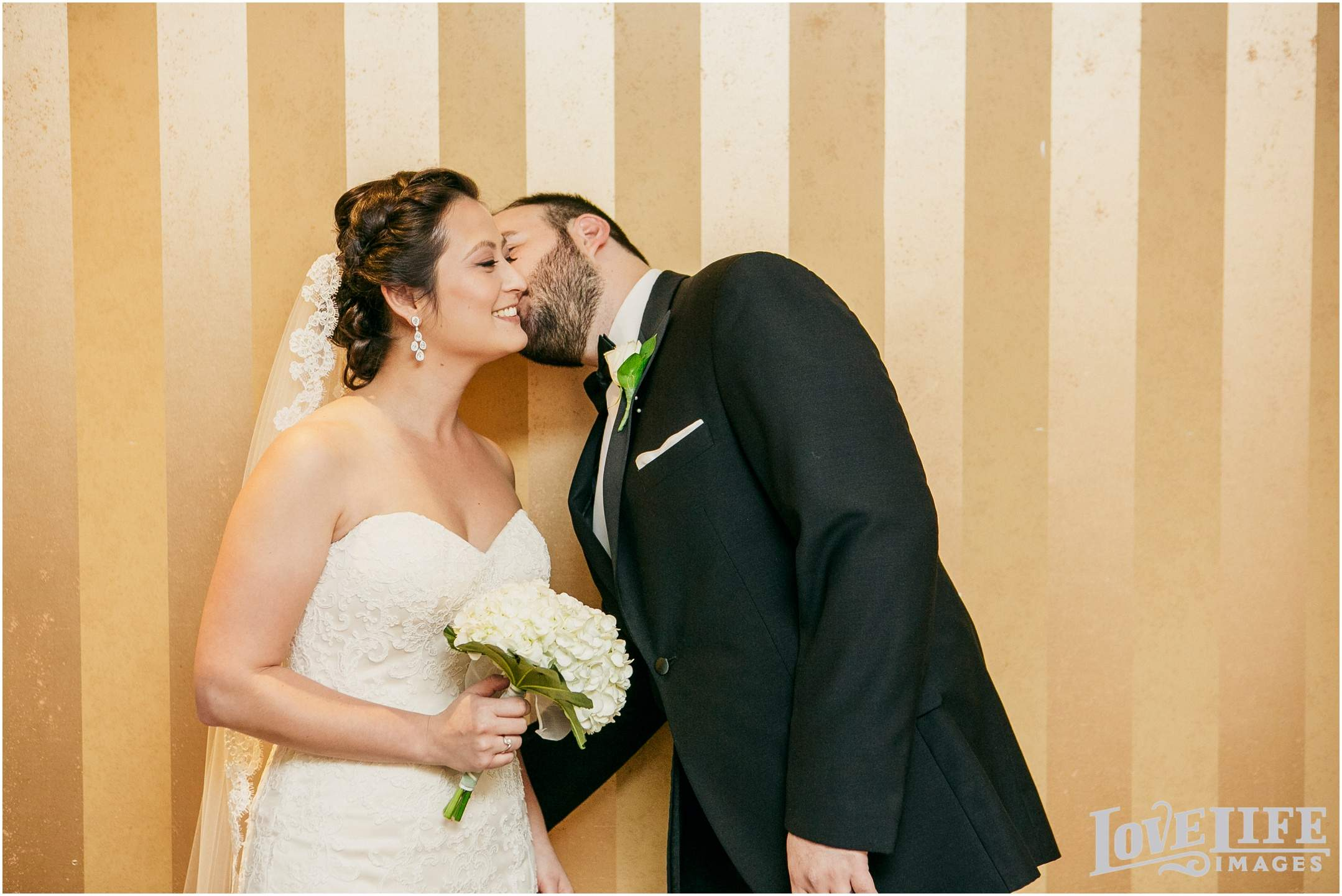 Hotel Monaco Baltimore WeddingHotel Monaco Baltimore Wedding