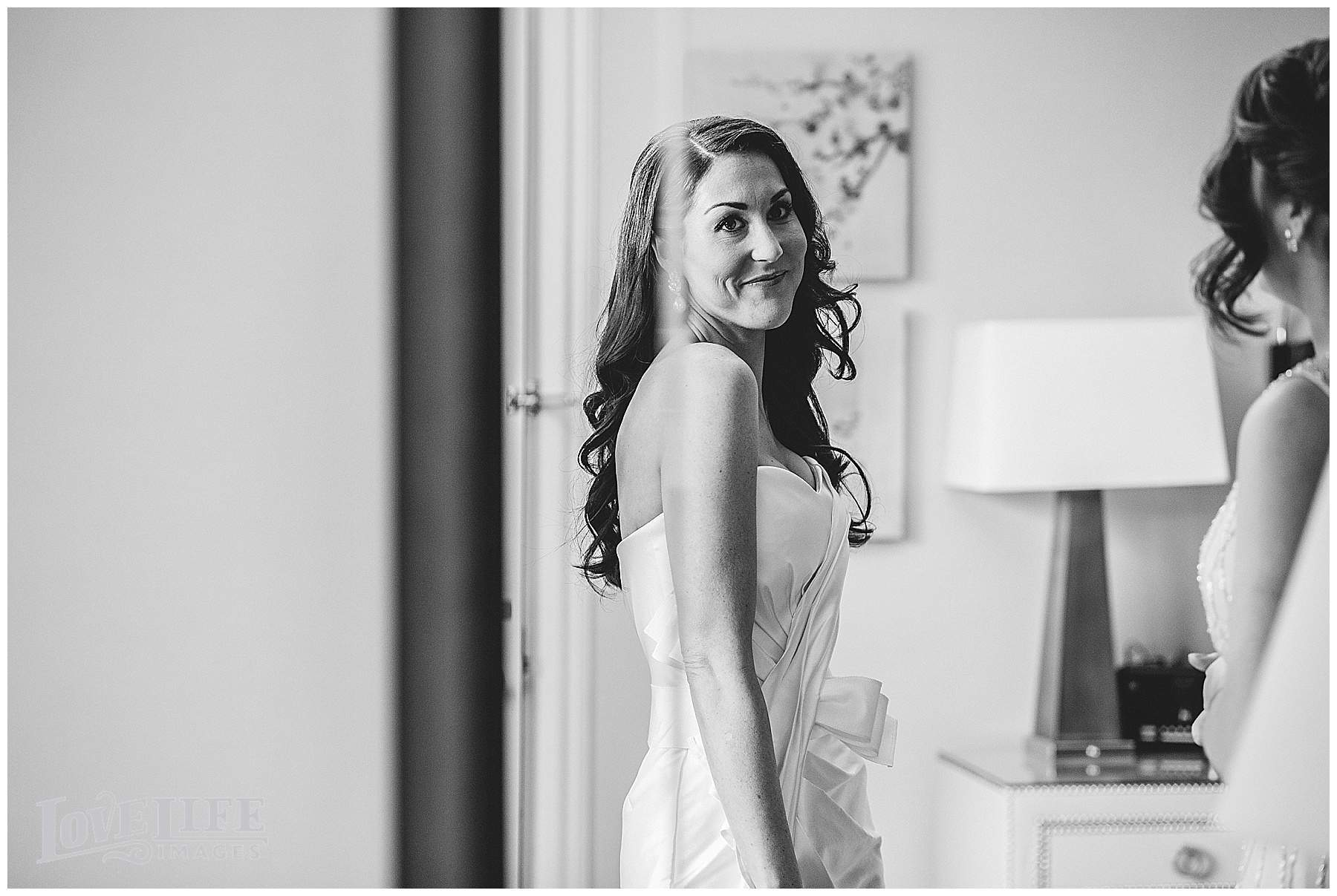 Fairmont Hotel DC Wedding_0012