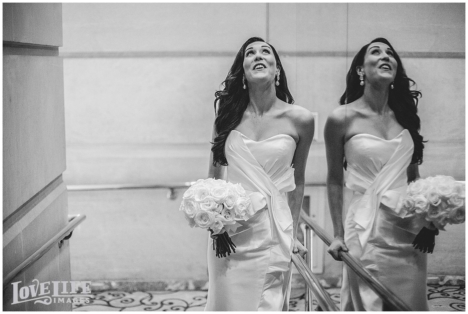 Fairmont Hotel DC Wedding_0015
