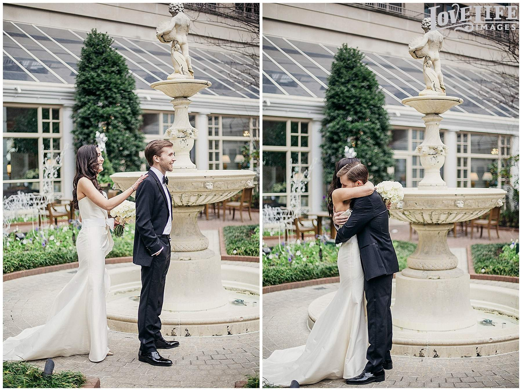Fairmont Hotel DC Wedding_0016