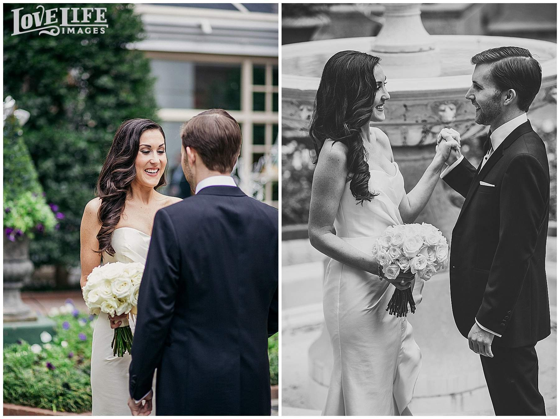 Fairmont Hotel DC Wedding_0017