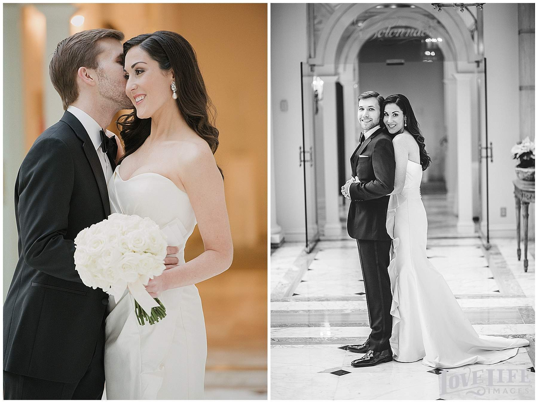 Fairmont Hotel DC Wedding_0018