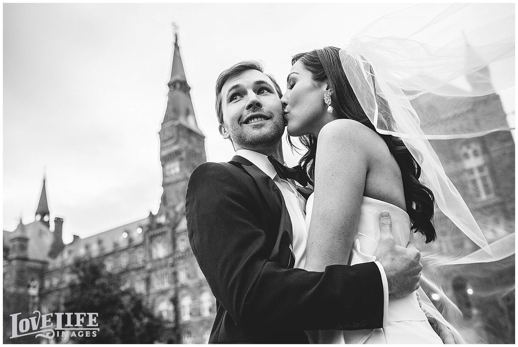 Fairmont Hotel DC Wedding_0021