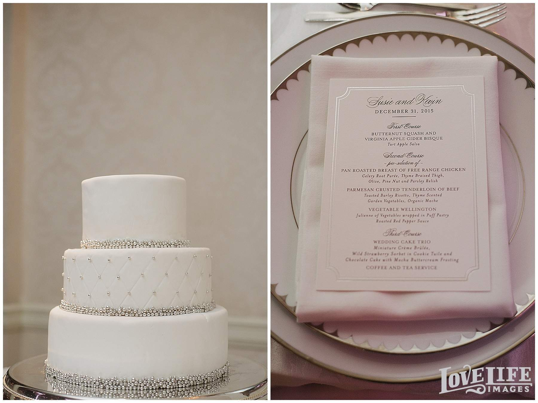 Fairmont Hotel DC Wedding_0045
