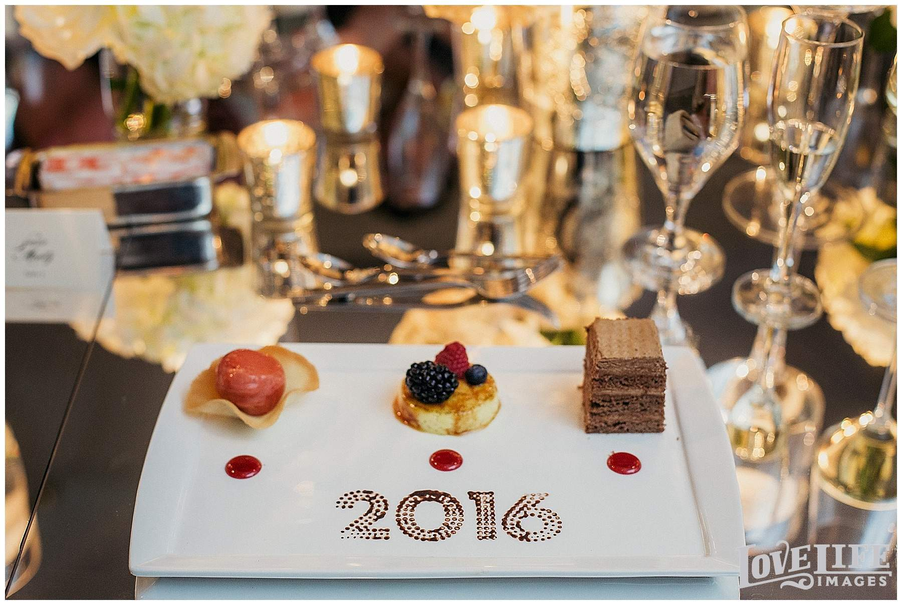 Fairmont Hotel DC Wedding_0057
