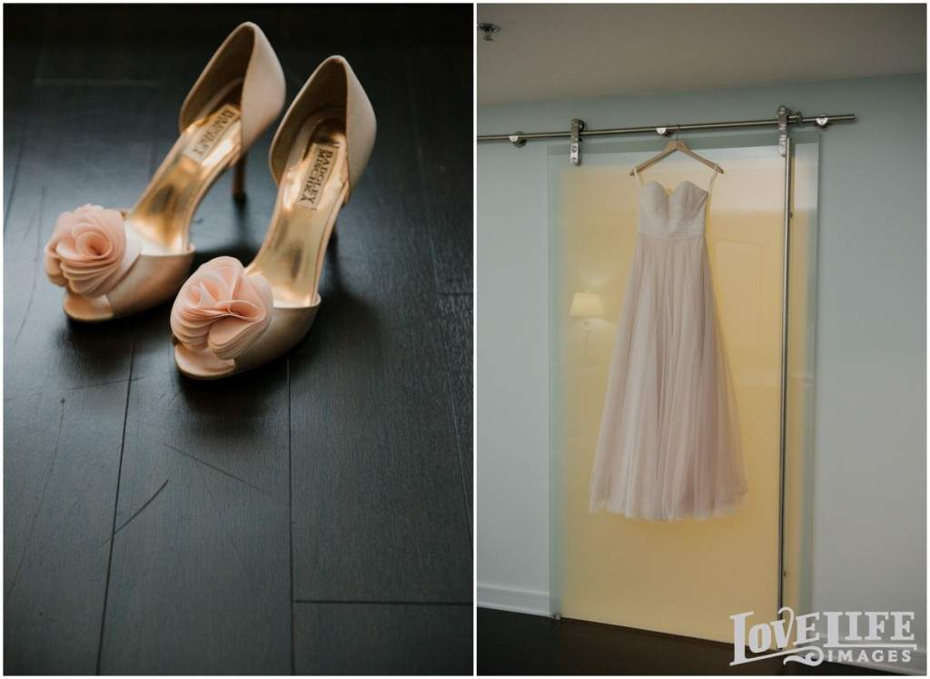 Lorien Hotel Wedding_0003