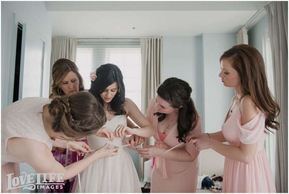 Lorien Hotel Wedding_0008