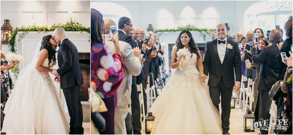 2016.03.12 Robin Carr and Antoine McClure Wedding