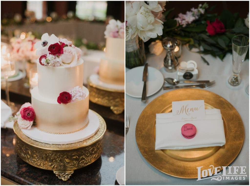 Lorien Hotel Wedding_0017