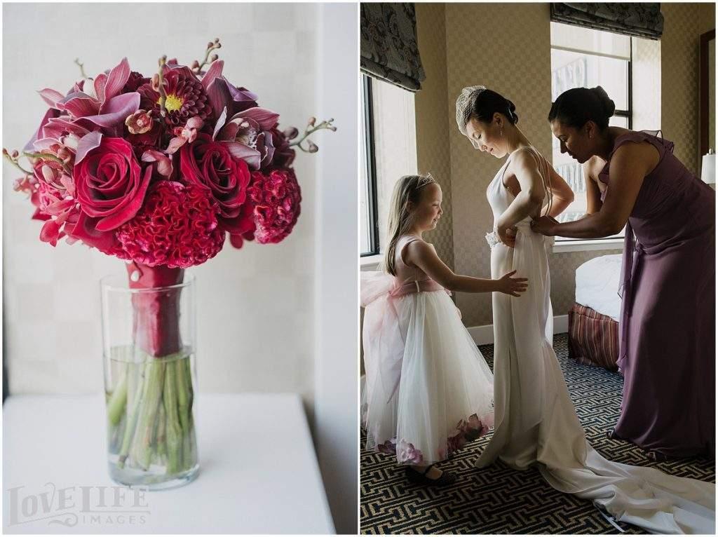 Hotel Monaco Baltimore Wedding_0002