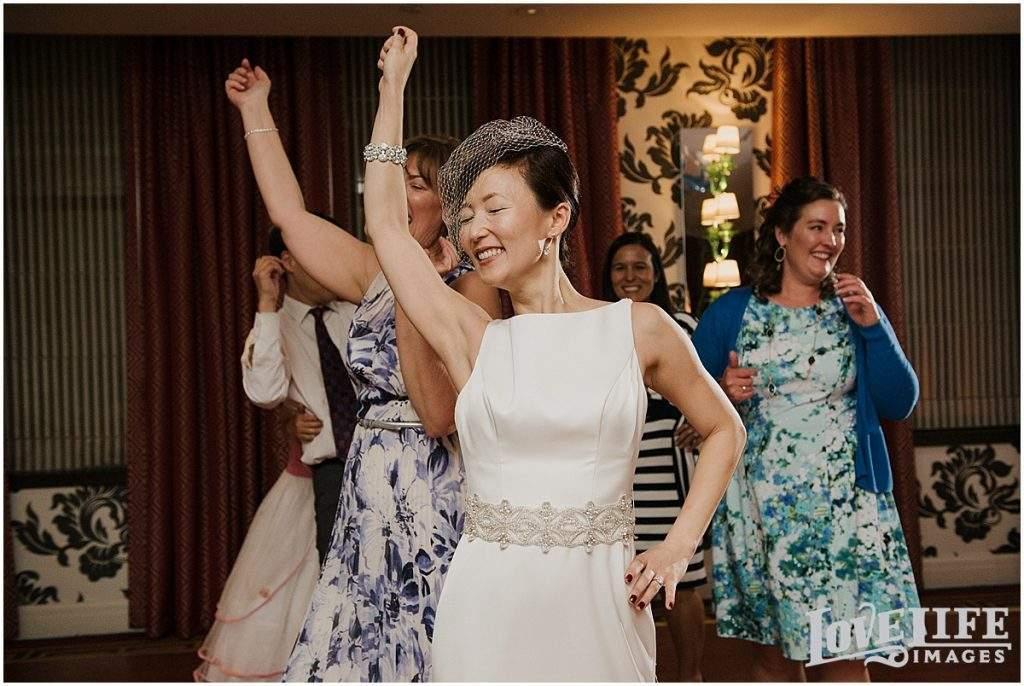 Hotel Monaco Baltimore Wedding_0016